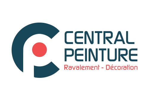 logo-client_0006_Logo-central-peinture