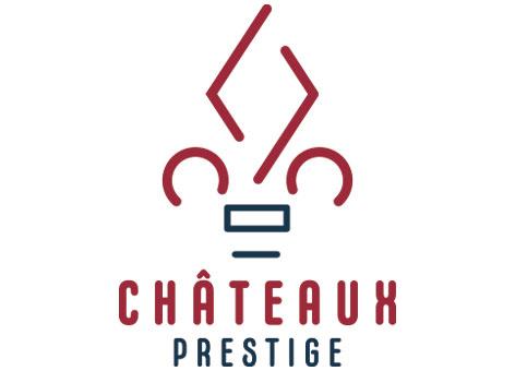 gabarit-logo-CP