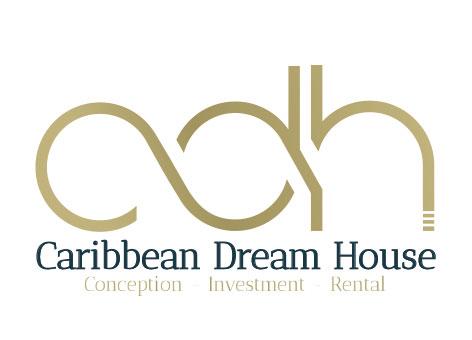 gabarit-logo-cdh